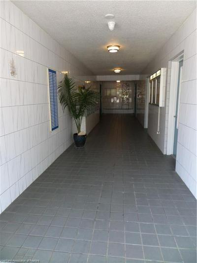 2131 LAKEVIEW DR APT 300, Sebring, FL 33870 - Photo 2