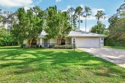 2965 W WOODBRIDGE RD, Avon Park, FL 33825 - Photo 1