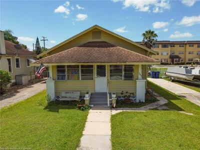 345 OAK AVE, Sebring, FL 33870 - Photo 1