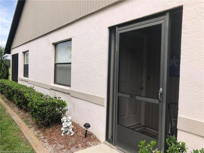 1308 VILLAWAY W, Sebring, FL 33876 - Photo 2