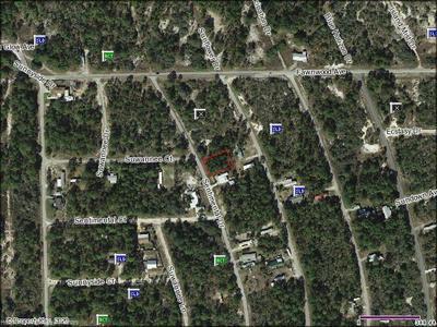 121 SENTIMENTAL DR, Lake Placid, FL 33852 - Photo 1