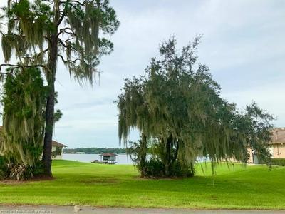 3130 TANGLEWYLDE AVE, Lake Placid, FL 33852 - Photo 1