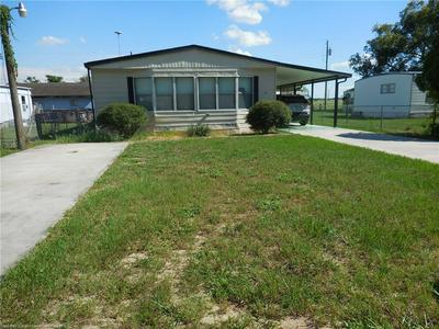 5013 ROANOKE ST, Sebring, FL 33876 - Photo 1