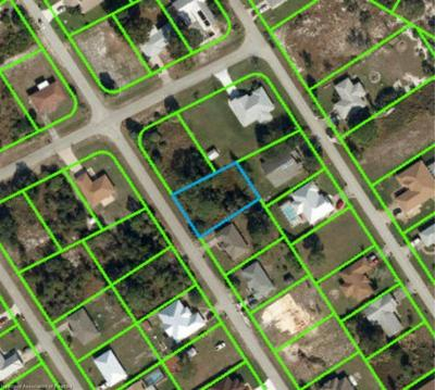 4816 MACKEREL DR, Sebring, FL 33870 - Photo 2