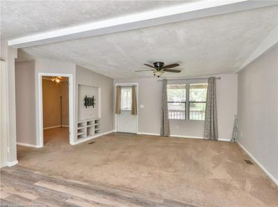 6616 HANCOCK RD, Sebring, FL 33875 - Photo 2