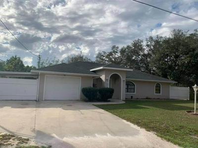 1783 N CROTON RD, Avon Park, FL 33825 - Photo 1