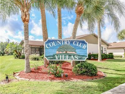 103 VILLAWAY, Sebring, FL 33876 - Photo 1