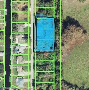 3306 COUNTRY LAKE DR, Sebring, FL 33876 - Photo 1