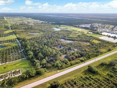 475 STATE ROAD 70 E HIGHWAY, Lake Placid, FL 33852 - Photo 2
