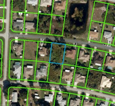 4411 STURGEON DR, Sebring, FL 33870 - Photo 2