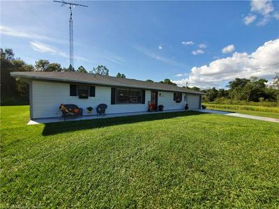 2575 N SENECA DR W, Avon Park, FL 33825 - Photo 1