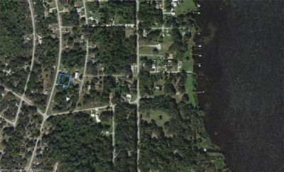 349 WASHINGTON BLVD, Lake Placid, FL 33852 - Photo 2