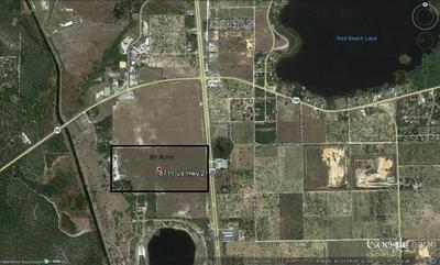 8711 US HIGHWAY 27 S, Sebring, FL 33876 - Photo 1