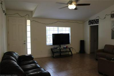 1004 GARLAND AVE, Sebring, FL 33875 - Photo 2