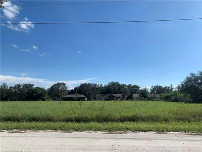 1717 W ATCHISON RD, Avon Park, FL 33825 - Photo 1