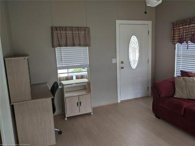 2806 S MAINSAIL DR, Avon Park, FL 33825 - Photo 2