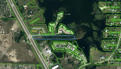 2109 US 27 S, Lake Placid, FL 33852 - Photo 1