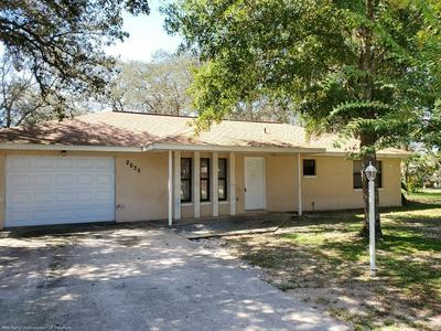 2035 N TERRAPIN RD, Avon Park, FL 33825 - Photo 1