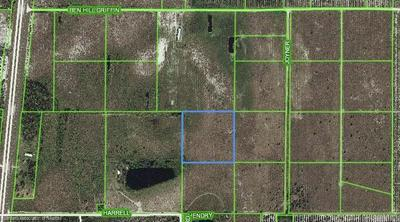 67 JOYNER RD, Venus, FL 33960 - Photo 1