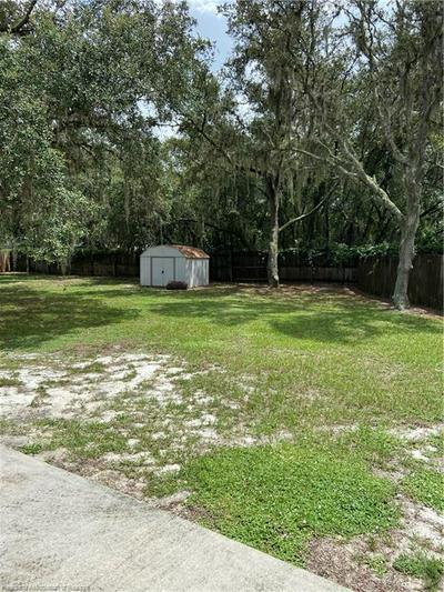 2705 KAREN BLVD, Sebring, FL 33870 - Photo 2
