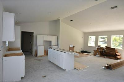 4523 GARDEN AVE, Sebring, FL 33875 - Photo 2