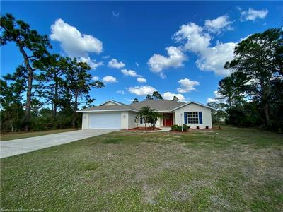 565 WASHINGTON PL, LAKE PLACID, FL 33852 - Photo 1