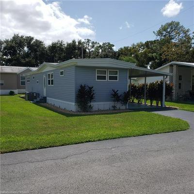 26 SKYLINE DR, Lake Placid, FL 33852 - Photo 1