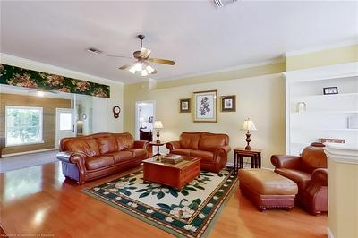 3035 WYNSTONE DR, Sebring, FL 33875 - Photo 2