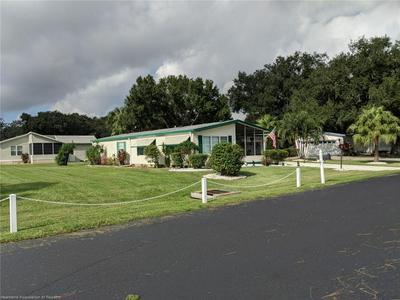 2806 S MAINSAIL DR, Avon Park, FL 33825 - Photo 1