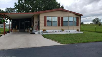 261 BELLE WOOD CT, Lake Placid, FL 33852 - Photo 2