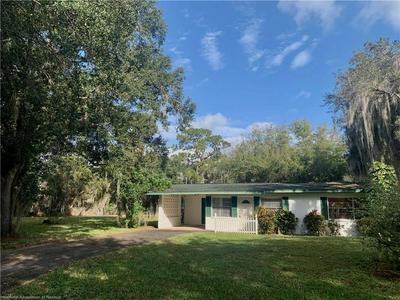 4 CHOCTAW ST, Lake Placid, FL 33852 - Photo 2