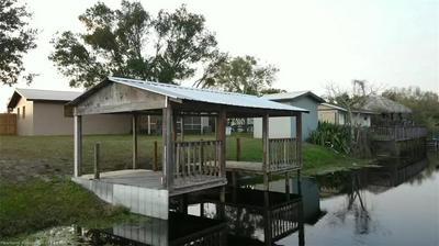 1609 KERRY DR, Sebring, FL 33870 - Photo 2