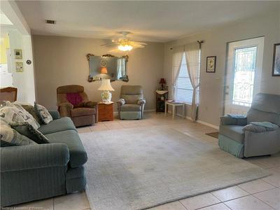 2995 W LAKE CHILTON DR, Avon Park, FL 33825 - Photo 2