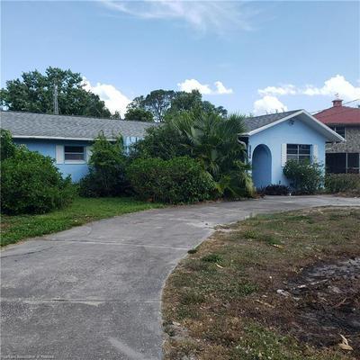 1705 LAKE CLAY DR, LAKE PLACID, FL 33852 - Photo 2