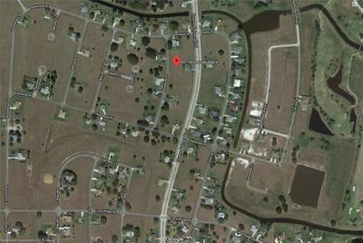 901 WOODSIDE PL, Sebring, FL 33876 - Photo 2