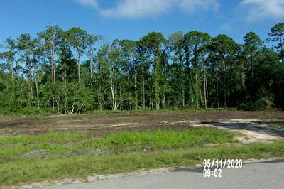 7115 BURKETT AVE, Sebring, FL 33875 - Photo 1