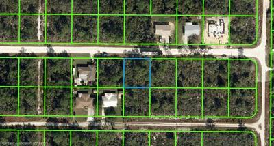 216 PELICAN AVE, Sebring, FL 33870 - Photo 1