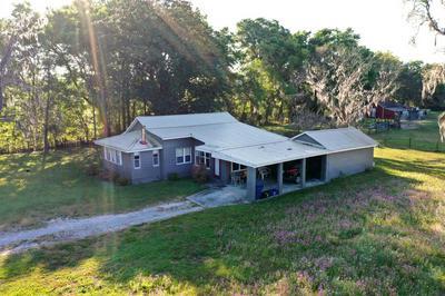 25164 MONDON HILL RD, BROOKSVILLE, FL 34601 - Photo 1