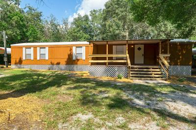 14737 BOLAND AVE, Spring Hill(Pasco), FL 34610 - Photo 2