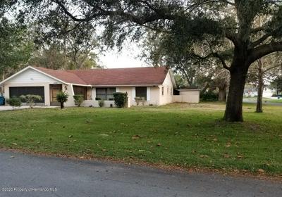 6353 RADFORD ST, SPRING HILL, FL 34606 - Photo 1