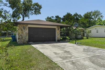 3480 THUNDERBIRD AVE, SPRING HILL, FL 34606 - Photo 2