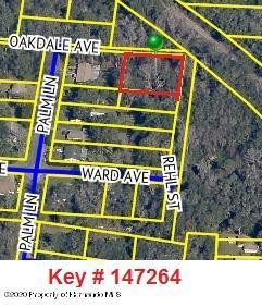 0 REHL STREET, Brooksville, FL 34601 - Photo 2