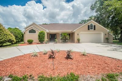 31 PINE DR, Homosassa, FL 34446 - Photo 1