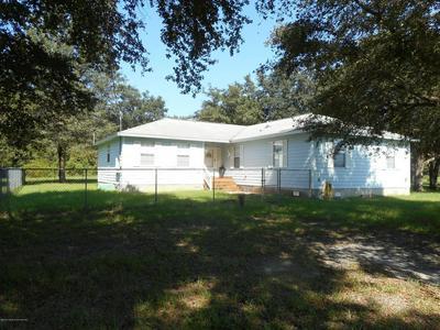 18255 WISCON RD, BROOKSVILLE, FL 34601 - Photo 1