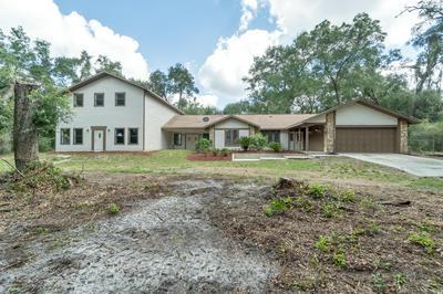 6492 JUNIPER AVE, Webster, FL 33597 - Photo 1