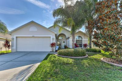 4496 LISETTE CIR, Brooksville, FL 34604 - Photo 1