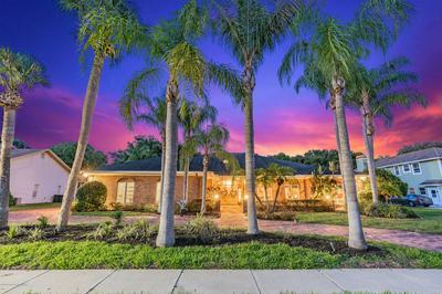 1024 ROYAL BIRKDALE DR, Tarpon Springs, FL 34688 - Photo 1