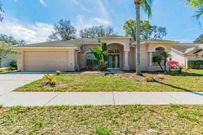 13432 KNOTTY LN, HUDSON, FL 34669 - Photo 2