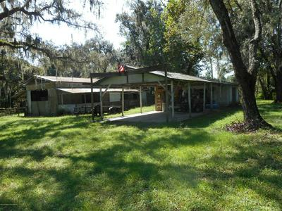 18255 WISCON RD, BROOKSVILLE, FL 34601 - Photo 2