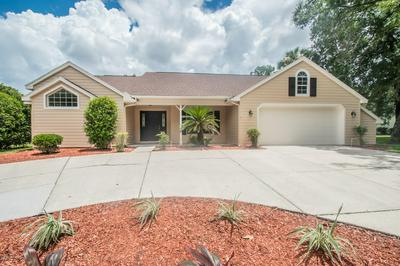 31 PINE DR, Homosassa, FL 34446 - Photo 2